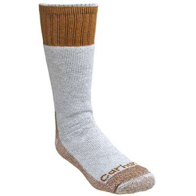 Carhartt Extremes® Cold Weather Boot Sock
