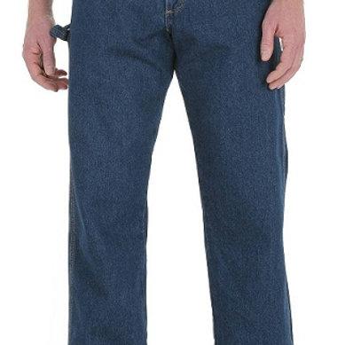3W020AI Wrangler® RIGGS Workwear® Carpenter