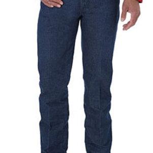 936PWD Wrangler® Cowboy Cut® Slim Fit Jean