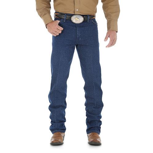 13MWZPW Wrangler® Cowboy Cut® Original Fit Jean