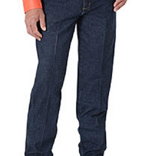 22MWXSN Wrangler® 20X® No. 22 Original Jean