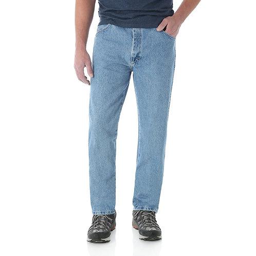 39902RI Wrangler Rugged Wear® Classic Fit Jean