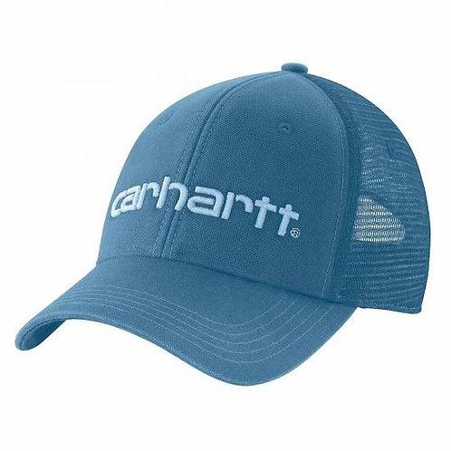 CARHARTT 101195 DUNMORE CAP
