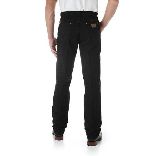 13MWZWK Wrangler® Cowboy Cut® Original Fit Jean