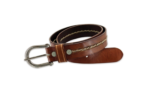 Carhartt Rancher Belt