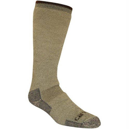 CARHART A3915 ARCTIC WOOL HEAVYWEIGHT BOOT SOCK