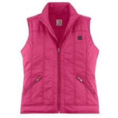 Carhartt Women's Skyline Vest