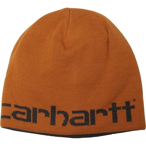CARHARTT 100137 GREENFIELD REVERSIBLE HAT
