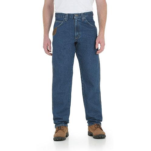 3W050AI Wrangler® RIGGS Workwear® Five Pocket Jean