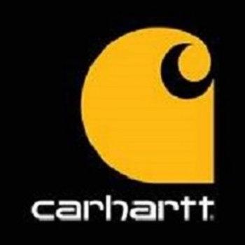 Carhartt Workwear Pocket T-Shirt K87-V34 Nocturnal Haze Snow Heather