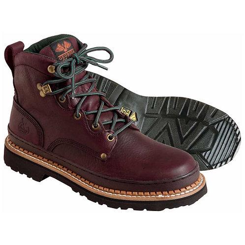 Georgia Giant Work Boot