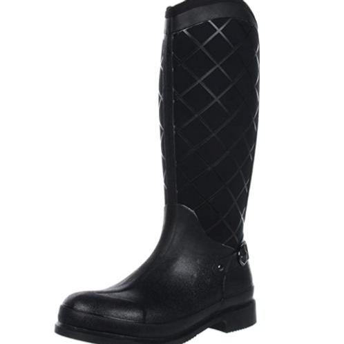 Muck Boots Women's Pacy High Waterproof Boot