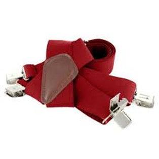 Carhartt Utility Rugged Flex Suspender