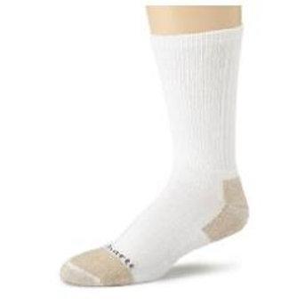 Carhartt Men's All Season Steel Toe Sock