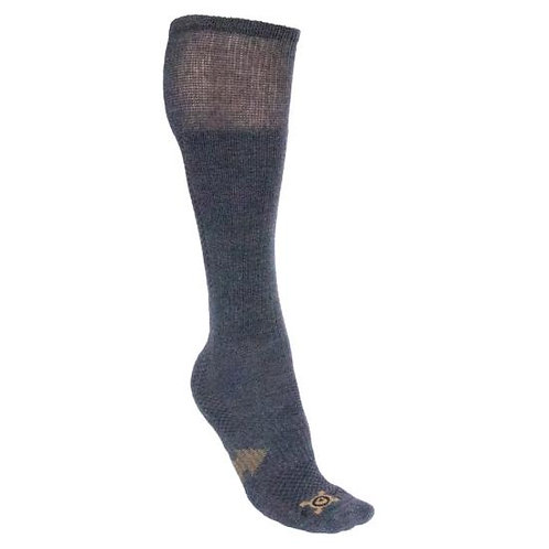 CARHARTT A0002 FORCE EXTREMES OVER-THE-CALF SOCK