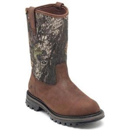 Rocky CornStalker Welington Boot
