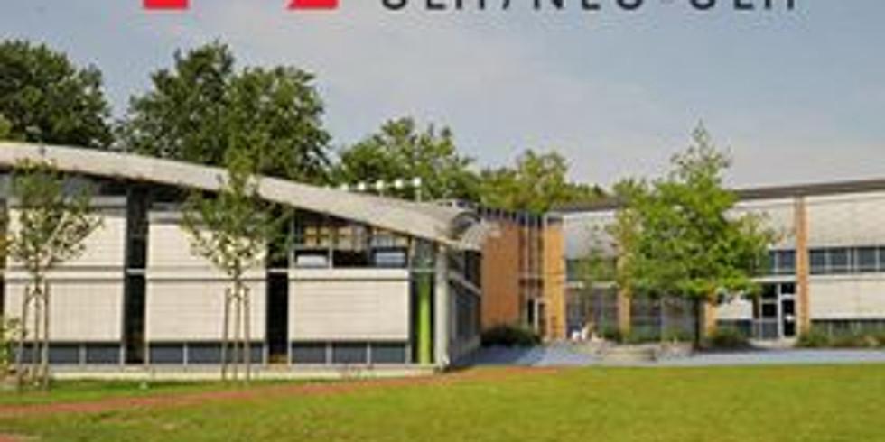Ulm / Neu Ulm International School