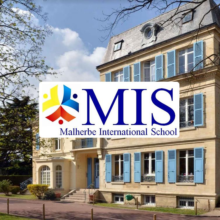 Paris - Malherbe International School