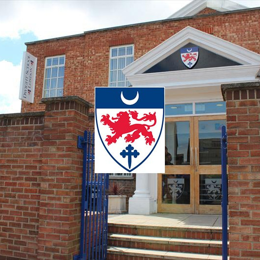 London - Dwight School Summer camp 2021