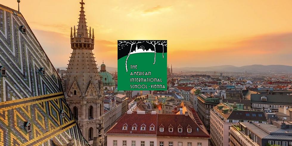 Vienna - The American International School