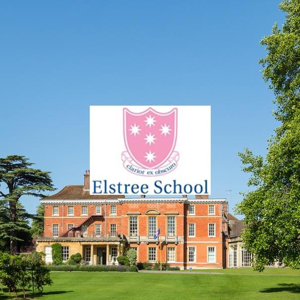 Berkshire - Elstree School Summer camp 2021