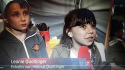 ORF Seitenblicke