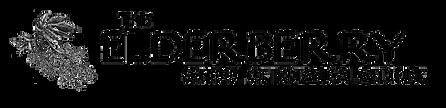 Elderberry-horiz trans.png