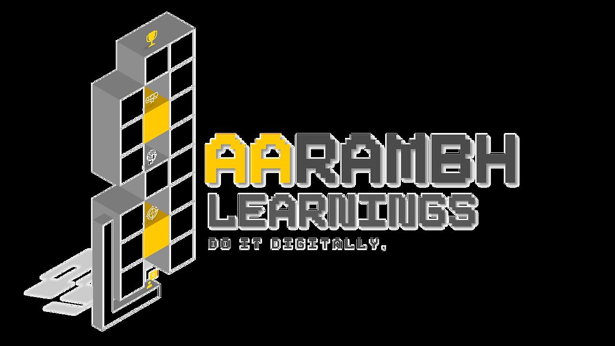 aarambh website logo_edited.png