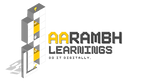 aarambh website logo_edited_edited.png