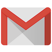 kisspng-gmail-computer-icons-logo-email-