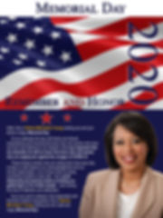 KMY Memorial Day Email Image.jpg