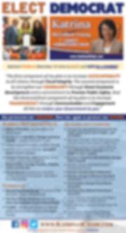 EarlyVotingMailer Email Version.jpg