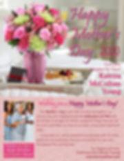 MothersDayMailer2020 WebVer.jpg