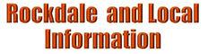 Rockdale Info.jpg