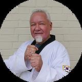 Master Carlos Pesantez