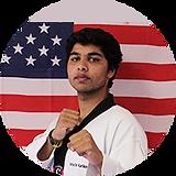 Master Kartikay Rathore