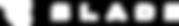 logo-white-94a4019b59a7d1c6256838d560872