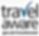 travel-aware-logo.png