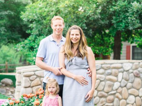 Beautiful family Session| Littleton-Denver