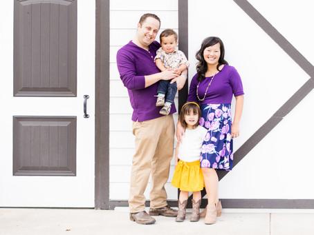 Fall Mini Sessions!! |Family session |Denver, CO