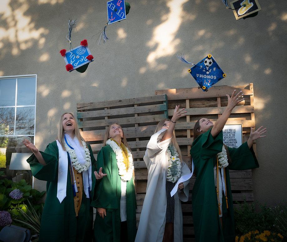 GraduationBest.jpg