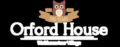 414-OH-Logo-Centenary-v4-Long-White_edit