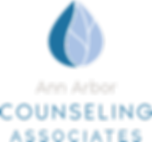 AnnArborCounseling_logo_web (2).png