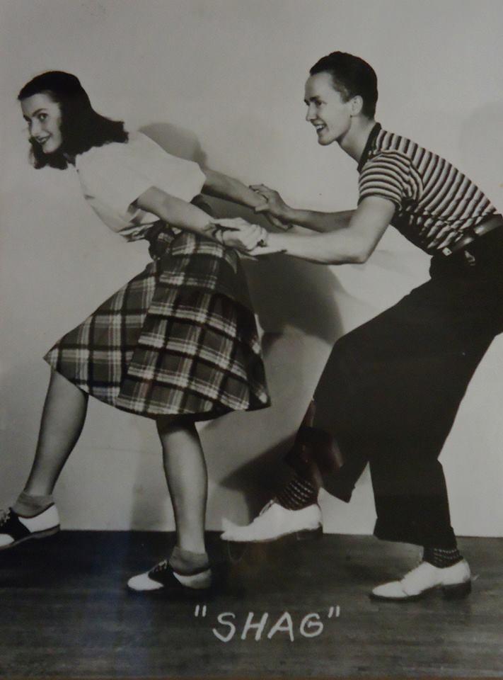 Connie Weidell & Barbara Plum copy