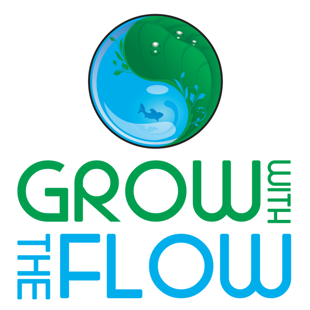 Grow with the Flow Logo 1.png