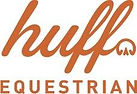Huff-Logo-Copper jpeg low.jpg