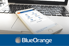 BlueOrange Bank