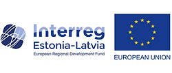 EstLat Interreg