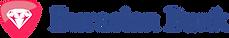 EurasianBank_logo.png