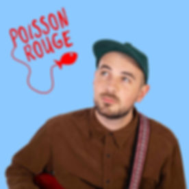 POISSON ROUGE FRONT COVER.jpg